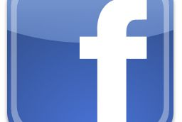 Facebook in Japan