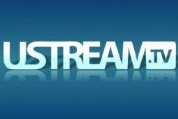 Enjoy Ustream!!