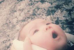 HELLO MY BABY :D SAKURA