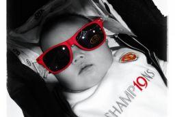 HELLO MY BABY :D IN YOKOHAMA