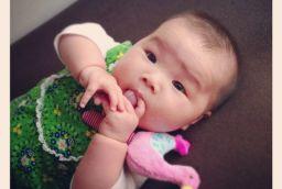Hello My Baby ;P GW!