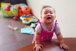 Hello My Baby :D Best items! 子育てオススメアイテム!