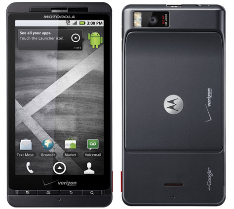 Motorola_Droid_X