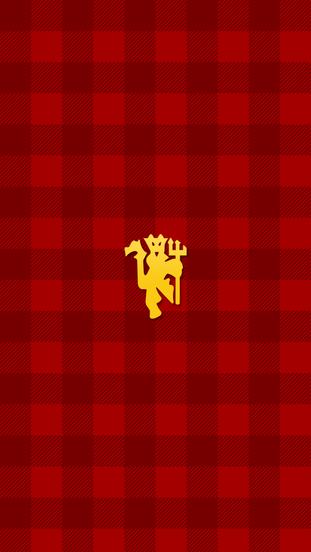 Manchester united iphones wallpaper share voltagebd