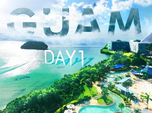 guam_d1