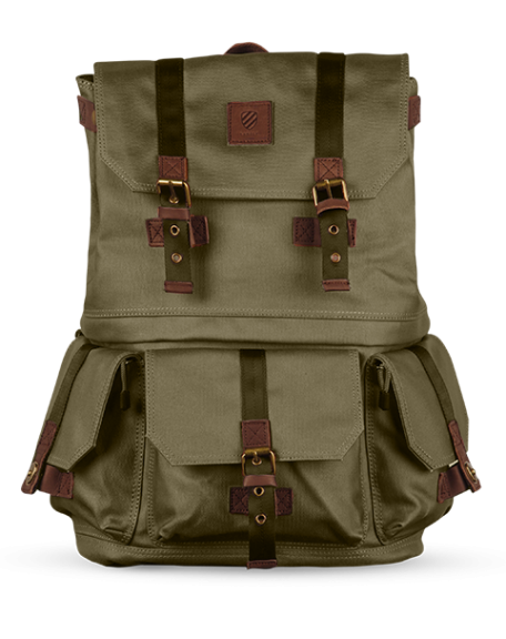 alpha_olive_front_5ee3c5f7-0635-4352-899a-364fd21d49ae_1024x1024