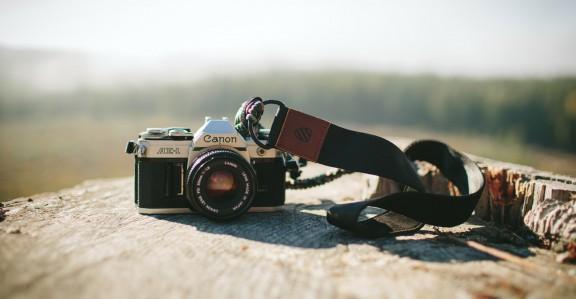 camera-img1